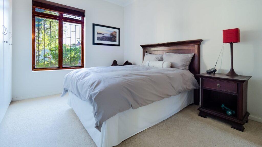 Czy wybór łóżka jest trudny?