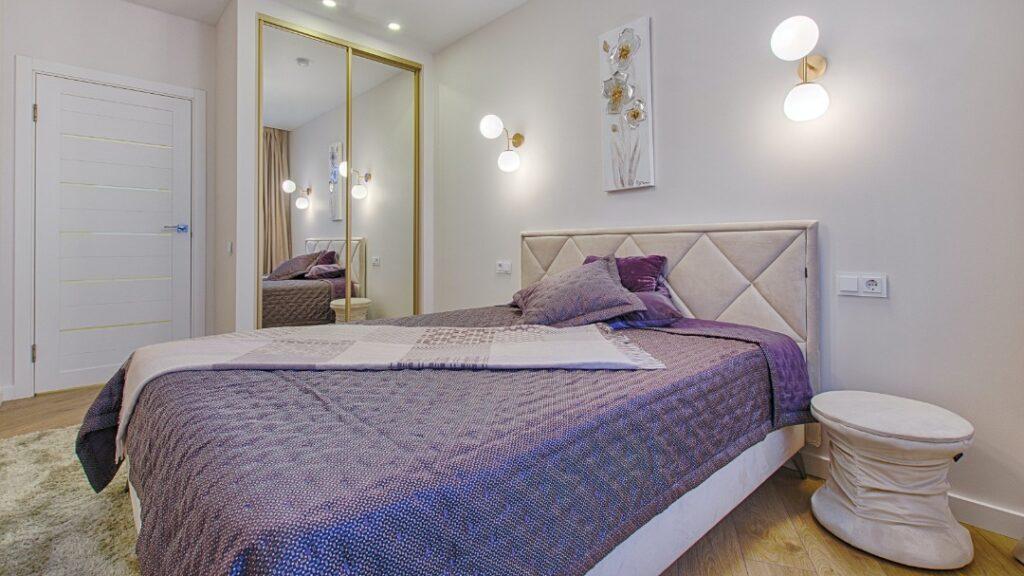 Czy warto oszczędzać na zakupie łóżka?
